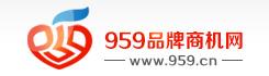 玖伍玖网络科技有限公司
